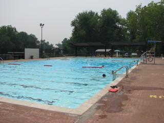 Southside_pool_3